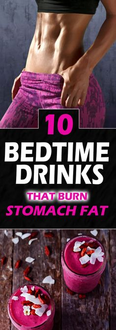 10 Bedtime Drinks That Burn Stomach Fat ! 10 bedtime drinks that burn belly fat ! 10 bedtime drinks that burn belly fat ! are 10 bedtime drinks that burn belly fat bedtime drinks that burn belly fat fast Remove Belly Fat, Stubborn Belly Fat, Lose Belly Fat, Lose Fat, Loose Belly, Detox Drinks, Healthy Drinks, Healthy Food, Healthy Shakes