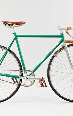 1 | 11 Of The World's Hottest Bikes | Co.Design | business + design