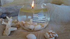 Come realizzare una candela che non si consuma (o quasi)! Tutorial + 15 idee…