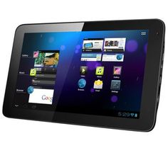 ARNOVA Internet tablet 10d G3 - 4 GB - WiFi  A soli €60