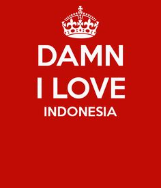 Design logos, Indonesia and Logos on Pinterest