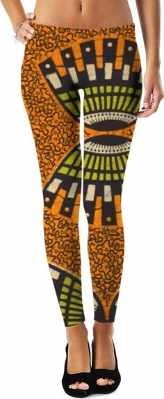 Check out my new product https://www.rageon.com/products/sahara-leggings?aff=HlEC on RageOn!