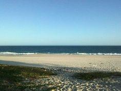 Praia de Ponta Negra em Maricá, RJ - Ano Novo dez 2013/jan 2014