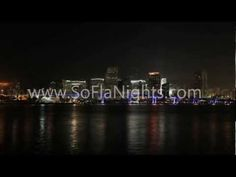 Living in South Florida is a treat for You who love to party and attend diverse, interesting events. SoFlaNights.com keeps you in the know about the best parties, social events, after work activities and weekend experiences, around Miami-Dade, Broward, and Palm Beach County areas.