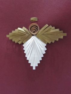 Pin by Quilling Wonderland on