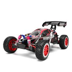 RCBuying supply Remo 8055 Brushless Rc Car Scorpion Racing Off-road Buggy Truck RTR Toy sale online,best price and shipping fast worldwide. Sierra Leone, Belize, Ghana, Sri Lanka, Seychelles, Mauritius, Brushless Rc Cars, Toddler Videos, Nepal