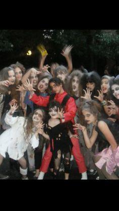 Jaja #Halloween