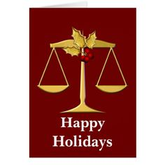 Shop Legal , Lawyer profession Holiday Cards created by XmasMall. Business Holiday Cards, Holiday Greeting Cards, Holiday Postcards, Custom Greeting Cards, Christmas Greetings, Christmas Cards, Lego, Happy Holidays, Xmas Holidays