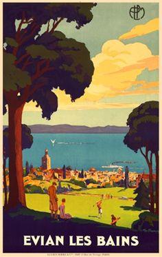 Plus De 1000 Id Es Propos De Vintage Ads Posters Sur Pinterest Publicit S Vintage Affiche