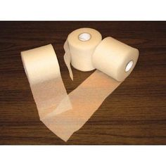 Buy Pre-Tape Underwrap #wound care #products online