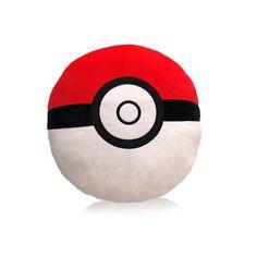 Llévalo por solo $8,700.Juguete de regalo de la historieta de la bola redonda Elfin PP Muñeca rellena felpa para los niños.