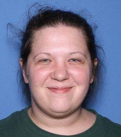 Help Police find missing Benton woman Tabitha Simmons - MySaline.com