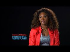 Active Kids Do Better - Let's Move! Active Schools  releases a PSA with athletes Serena Williams, Ashton Eaton, Paul Rodriguez, Sarah Reinertsen, Allyson Felix, and Colin Kaepernick. Learn more about LMAS and become a physical activity champion! http://www.aahperd.org/whatwedo/prodev/lmas.cfm?cid=00045