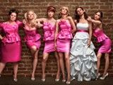 """One of the FUNNIEST movies I have ever seen. Lets hear it for more women getting recognition in """"Hollywood""""!"""