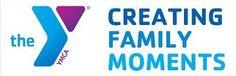 Win a Gateway Family YMCA Family Membership - Jersey Family Fun