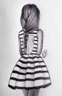 Drawing Ideas✏️