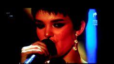 "Olga Verbitchi - DUEL - Piesa finala ""Feeling good"" - X Factor 2016 Factors, Feel Good, Content, Feelings, Videos, Music, Youtube, Musica, Musik"