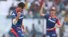 This year's Indian Premier League was dominated by some excellent bowling performances. From Jaydev Unadkat's five-for to Andrew Tye's a...