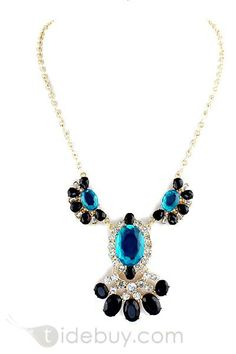 #fashion #review #necklace #jewelry