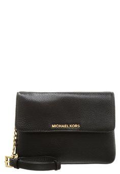 989da93b32c2 9 best Michael kors images on Pinterest   Handbags michael kors ...