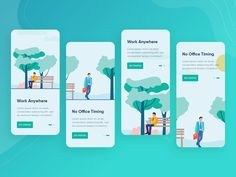 (App Inspiration) 50 AWESOME Examples of Minimal Mobile UI design - Expolore the best and the special ideas about App design Interaktives Design, Design Food, App Ui Design, Dashboard Design, Interface Design, Flat Design, Web Dashboard, Design Layouts, Graphic Design