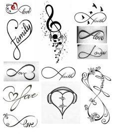 Kleine Tattoos www.underworld-ta … # Tattoos Kleine Tattoos www.underworld-ta & # Tattoos The post Kleine Tattoos www.underworld-ta … # Tattoos & diy tattoo images appeared first on Small tattoos . Mini Tattoos, Body Art Tattoos, Cute Tattoos, Tattoo Diy, Tatoo Henna, Tattoo Ideas, Tattoo Designs, Tattoos For Women Small, Small Tattoos