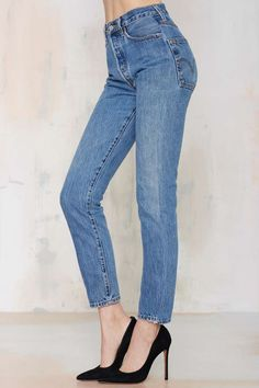 b3f57944aa4 After Party Vintage Levi's 501 Jeans - After Party Fashion Bible, Levis 501,  Denim