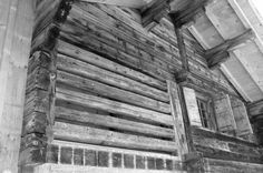 stable Stables, Cabin, Wood, Crafts, Design, House, Manualidades, Horse Stables, Woodwind Instrument