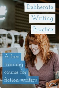 quotes about libraries online writing courses writing  a training course for writers this popular series will guide you step by