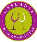 cascadia wine competition results for 2016