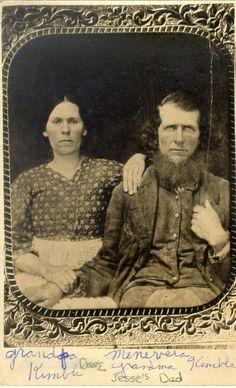 pioneer families montana | Skagit County Pioneers