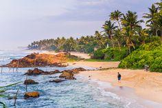 sri lanka tropical - Google Search Sri Lanka, Tropical, River, Google Search, Outdoor, Outdoors, Rivers, Outdoor Games