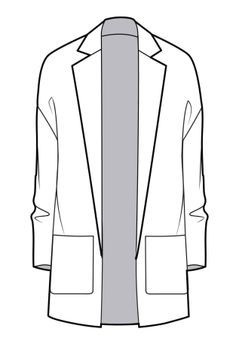 flat drawing shirt - Google Search