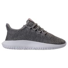 low priced 07220 15b58 Shoes - FinishLine Casual Sneakers, Adidas Women, Shoe Shop, Casual Looks,  Adidas
