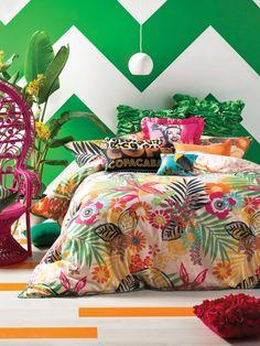 single quilt cover Sets Brasilia quilt Multi Colour, Multi Colour Quilt quilt covers Online