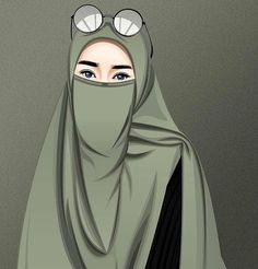 13 Best Hijab Style Images On Pinterest In 2018 Hijab Fashion