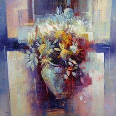Beautiful Paintings by