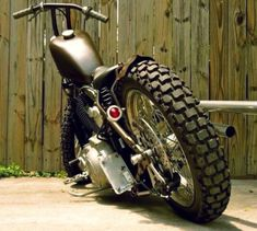 Japan Style Bobber & Old school motorcycles #harleydavidsonbobbersoldschool #harleydavidsonbobberscaferacers #harleydavidsonmotorcycles