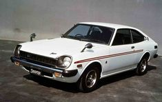 Toyota Car Models, Toyota Cars, Lexus Cars, Japanese Cars, Old Cars, Motor Car, Cars And Motorcycles, Vintage Cars, Automobile