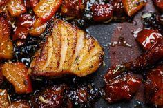 #mipoliza #salud Cuidado con las barbacoas: la carne chamuscada puede ser nociva para la salud