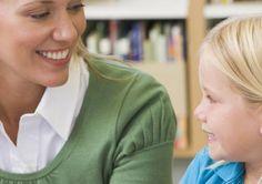 Speech Services | Pullman Regional Hospital