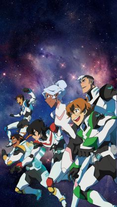 (Completed) voltron reacts to videos and sees the future Shiro Voltron, Voltron Klance, Voltron Force, Voltron Memes, Voltron Fanart, Form Voltron, Voltron Ships, Voltron Poster, Voltron Paladins