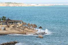 Illetas beach Virtual Club