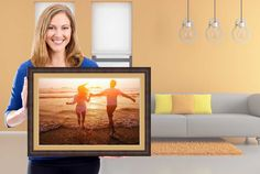 We manufacture High Quality complete to Measure #Frame for #Pictures, Posters, Photos, and #Memorabilia.  https://www.pictureframes-online.com.au/