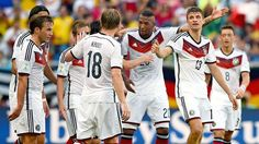 germany world cup 2014 - Google Search