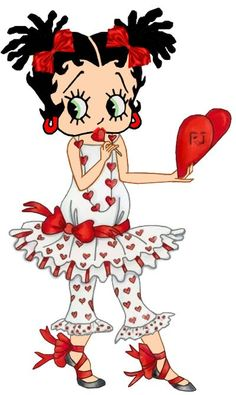Imagenes Betty Boop, Playboy Bunny Costume, Marilyn Monroe, Black Betty Boop, Betty Boop Cartoon, Betty Boop Pictures, Princess Jasmine Cosplay, Disney Characters, Fictional Characters