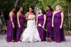 Destination-Wedding-Michelle-Marcus-ABrit&ABlonde077