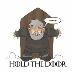 Game Of Thrones Cartoon, Hodor Game Of Thrones, Dessin Game Of Thrones, Game Of Thrones Cards, Game Of Thrones Poster, Game Of Thrones Wallpaper, Game Of Thones, King In The North, Chibi Characters