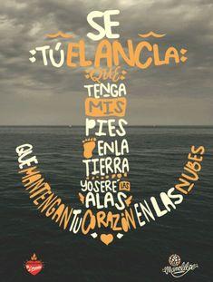 #frases de #amor