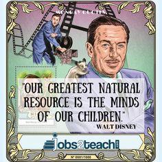 Inspirational quotes by Walter Elias Disney. #MondayMotivation #famousquotes #inspirationalquotes #WaltDisneyquotes #inspirationalquotes #mondayblues #motivationmonday #teachers #WaltDisney #teacherrecruitment #digitalrecruitment #teachingjobs #education #j#jobs2teach